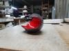 Okrasna a zahradna keramika