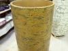 Okrasna a zahradna keramika (15).jpg