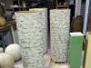 Okrasna a zahradna keramika (16).jpg