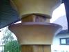 Okrasna a zahradna keramika (18).jpg