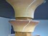 Okrasna a zahradna keramika (19).jpg