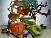 Okrasna a zahradna keramika (2).jpg