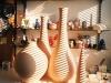 Okrasna a zahradna keramika (25).jpg
