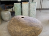 Okrasna a zahradna keramika (6).jpg
