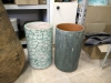 Okrasna a zahradna keramika (7).jpg