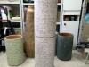 Okrasna a zahradna keramika (8).jpg
