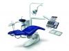 Zubárske kreslá